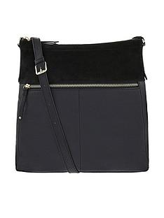 accessorize-leather-large-messenger-bag-black