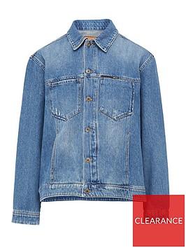 mcq-alexander-mcqueen-koriki-denim-jacket-blue