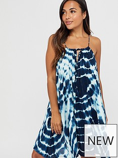 accessorize-tie-dye-swing-dress