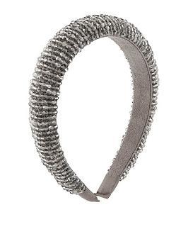accessorize-accessorize-glistening-grey-beaded-alice-band