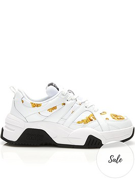 versace-jeans-couture-fire-baroque-jewel-print-chunky-trainers-ndash-white