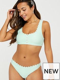 accessorize-button-front-crop-top-bikini-aquanbsp