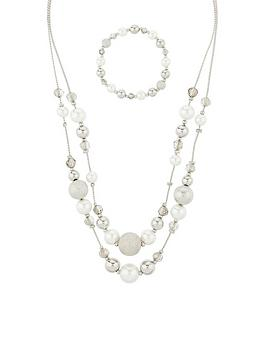accessorize-2-x-pearl-collar-and-stretch-set-pearl