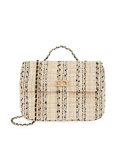 accessorize-ayda-boucle-bag-multi