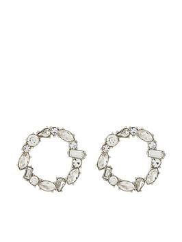 accessorize-crystal-open-circle-stud-earrings-crystal