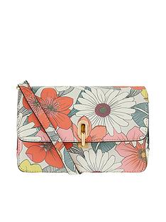 accessorize-floral-print-cross-body-multi