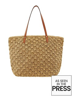 accessorize-raffia-coloured-strap-shoulder-natural
