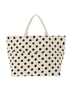 accessorize-woven-polka-dot-tote-bag-multi