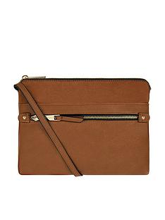 accessorize-elly-entry-cross-body-bag-tan