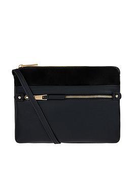 accessorize-elly-cross-body-bag-black