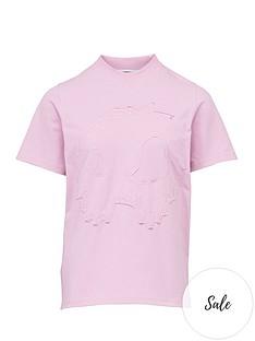 mcq-alexander-mcqueen-applique-monster-band-t-shirt-pink-nbsp
