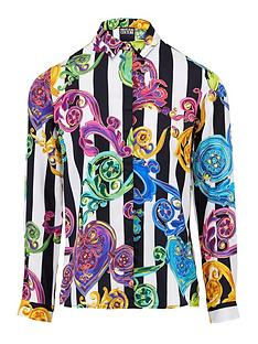 versace-jeans-couture-womenrsquosnbspbaroque-jewel-and-stripe-print-shirt-multicolour