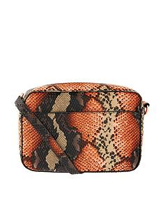 accessorize-snake-camera-cross-body-multi