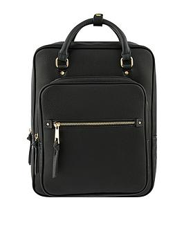 accessorize-harriet-backpack