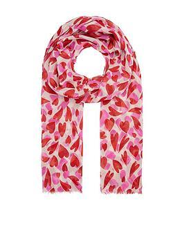accessorize-valentines-heart-scarf-multi