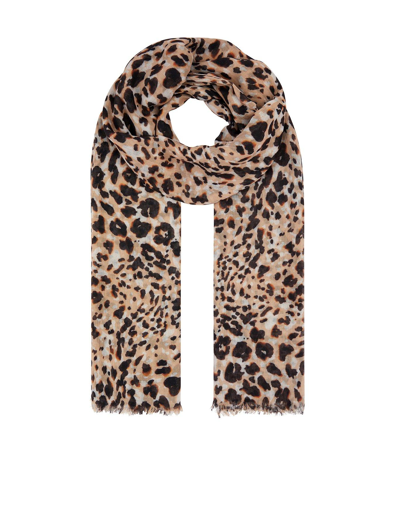 Soft Polyester Silk Unique Scarves For Women Fashion Print Kitchen Cooking Equipment Womens Hair Scarf Light Scarves Hair Accessories Scarf Multiple Ways Of Wearing Daily Decor