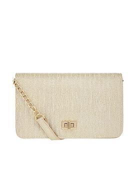 accessorize-sasha-quilted-cross-body-bag-metallic