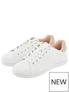 accessorize-trainers-white