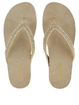 monsoon-katrina-embellished-toepost-footbed-gold
