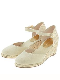 monsoon-tabby-two-part-low-wedges-natural