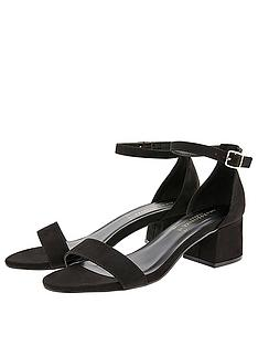 accessorize-block-heel-sandals-black