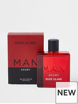 river-island-river-island-sport-for-men-100ml-eau-de-toilette