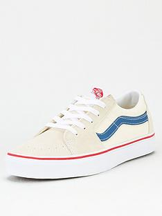 vans-ua-sk8-low-whitenavy