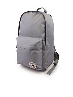 converse-edc-backpack-greynbsp