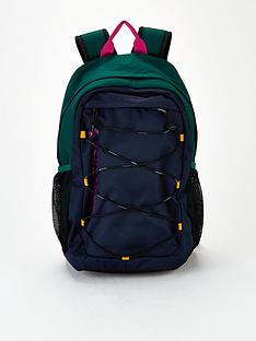 converse-swap-out-backpack-navy