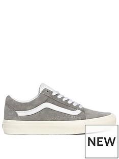 vans-ua-old-skool-suede-greywhite