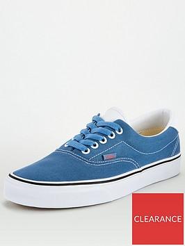 vans-ua-era-59-plimsoll-bluewhite