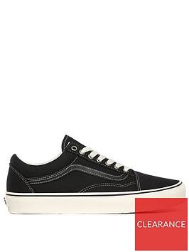 vans-vans-ua-old-skool-blackwhite