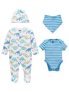 v-by-very-baby-boys-dinosaur-4-piece-set-multi