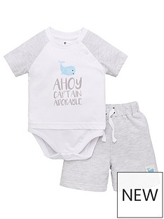 v-by-very-baby-boys-whale-t-shirt-bodysuit-and-short-set-multi