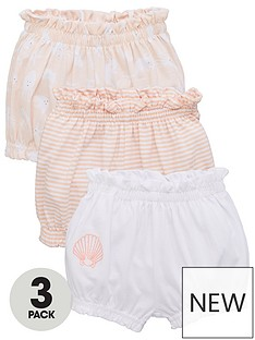 v-by-very-baby-girls-3-pack-romper-shorts-multi