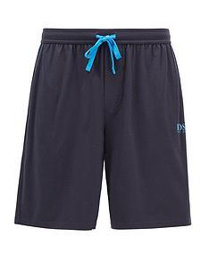 boss-bodywear-balance-shorts-navy