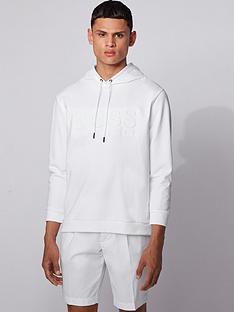 boss-boss-bodywear-heritage-embossed-overhead-hoodie