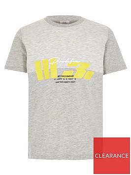 river-island-boys-prolific-printed-tshirt-grey