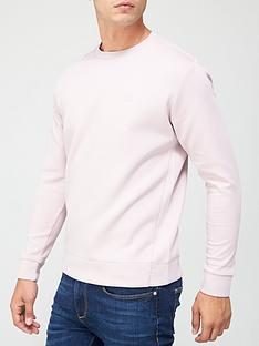 boss-salbo-x-centre-logo-sweatshirt-pastel-pink