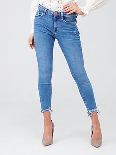 river-island-mid-rise-amelie-super-skinny-jeans-blue