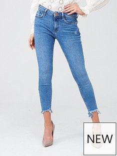 river-island-river-island-mid-rise-amelie-super-skinny-jean