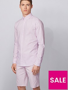 boss-mabsoot1-oxford-shirt-pink