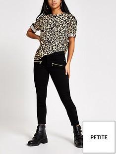 ri-petite-biker-skinny-jeans-black