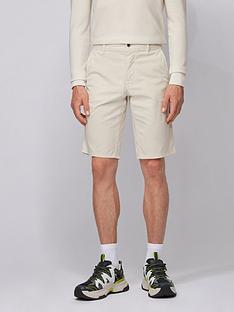 boss-schino-slim-chino-shorts-light-beige