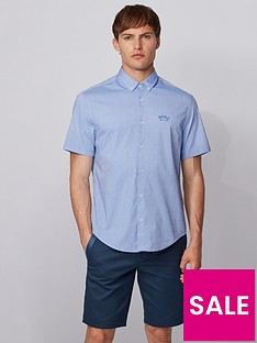 boss-biadia_r-short-sleeve-oxford-shirt-medium-blue