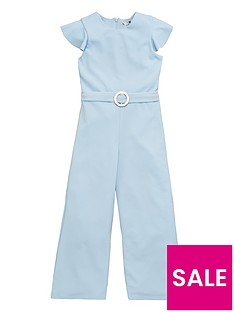 v-by-very-girls-ruffle-jumpsuit-light-blue