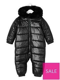 river-island-mini-kids-prolific-padded-snowsuit--nbspblack