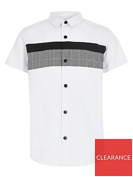 river-island-boys-check-polin-shirt-white