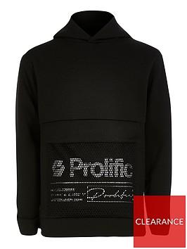 river-island-boys-prolific-hoodie--nbspblack