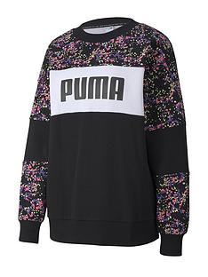 puma-graphic-crew-sweatshirt-curve-blacknbsp